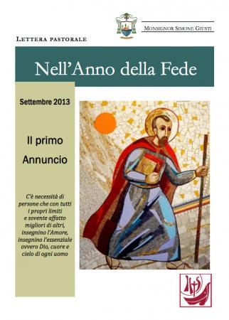 lettera-pastorale-2013-2014